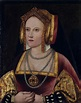 The History Blog » Blog Archive » Henry VIII and Catherine ...