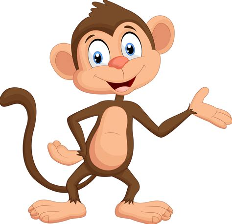 monkey clipart cold clipart monkey pencil and in color cold clipart monkey