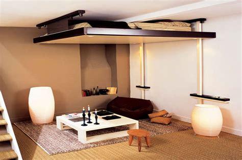lit suspendu au plafond prix lit escamotable plafond prix place lit mural vasp