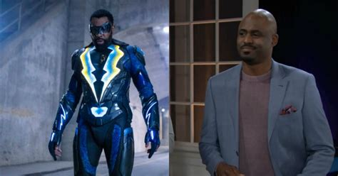 wayne brady joins cress williams black lightning