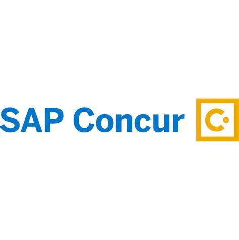 SAP Concur   Downtown Bellevue, WA