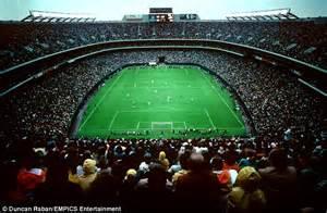 HD wallpapers new york giants new stadium
