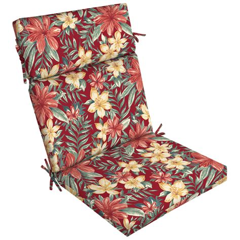 garden oasis dining chair cushion limited availability