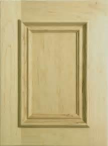 molding for kitchen cabinet doors cabinet door moulding cabinet doors 9287