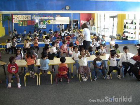 preschool newark ca safari kid learning center newark ca day care center 718