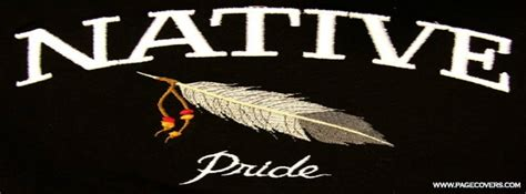 native pride wallpaper gallery