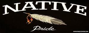 Download Native Pride Wallpaper Gallery