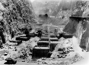 1000  Images About Hoover Dam  U0026 Lake Mead On Pinterest