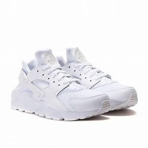 Nike Huarache Auf Rechnung Bestellen : nike air huarache white 318429 111 allike store hamburg ~ Themetempest.com Abrechnung