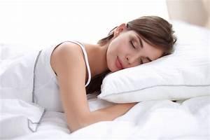 Comment Mieux Dormir : comment mieux dormir 50 trucs et conseils anti stress ~ Melissatoandfro.com Idées de Décoration