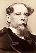 Charles Dickens - Wikipedia