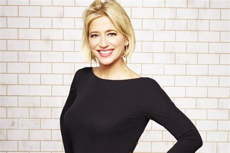 Dorinda Medley joins ?Real Housewives of New York?   New