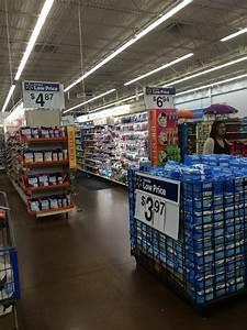 Walmart Supercenter - 44 Photos - Grocery - American ...