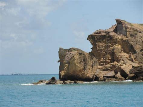 Antigua Catamaran Day Trips by Tropical Catamaran Sailing Day Tours Jolly Harbour All