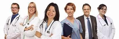 Doctors Nursing Background Nurses Nurse Care Ohio