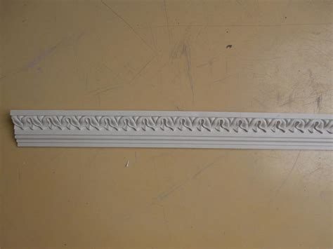 Cornici In Stucco Cornice In Stucco Decorata Rif 322 Bassi Stucchi