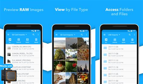 Best Cloud Storage For by 5 Best Cloud Storage Apps For Android 171 Www3nions