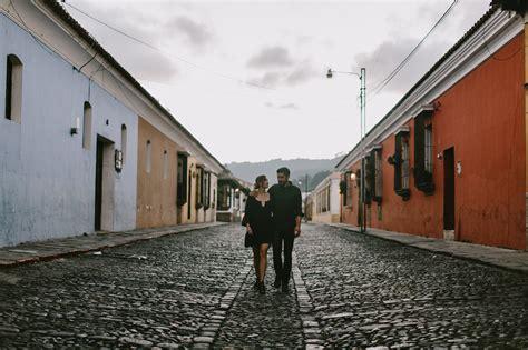 guatemala wedding photographer