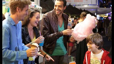 regarder yojimbo streaming vf en french complet complet film regarder ou t 233 l 233 charger babysitting