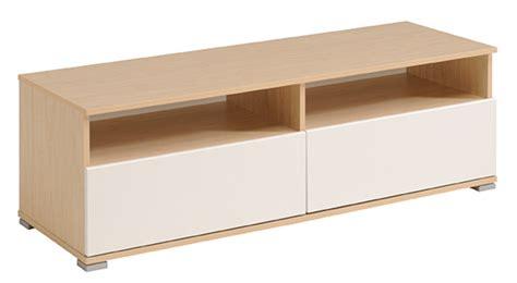 notice meuble tv fly artzein com