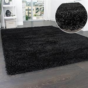 tapis shaggy ikea elegant medium size of kitchen x rugs With tapis shaggy orange