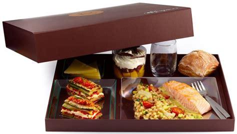 livraison repas au bureau livraison repas au bureau 28 images jiyugaoka le rep
