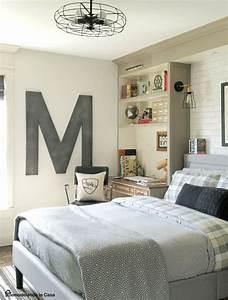 Best 25+ Boy rooms ideas on Pinterest