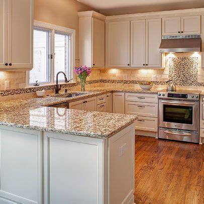 great small kitchen ideas giallo napoli granite kitchen photos