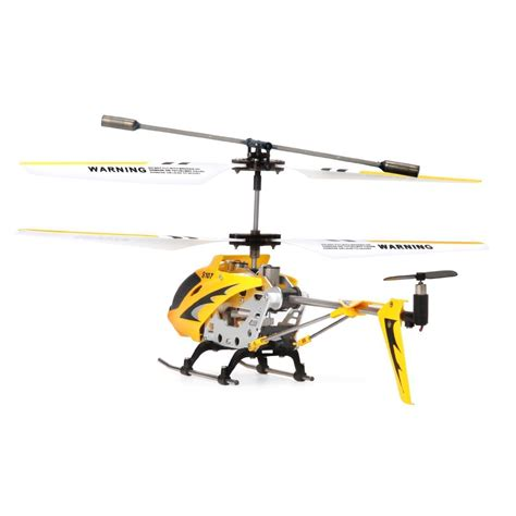 cheerwing ssg  channel ch mini remote control rc helicopter gyro ebay