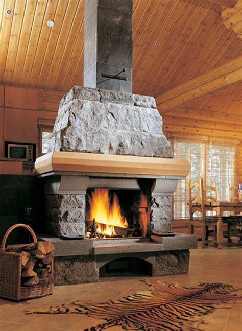 modern fireplaces  mantel decorating ideas  change