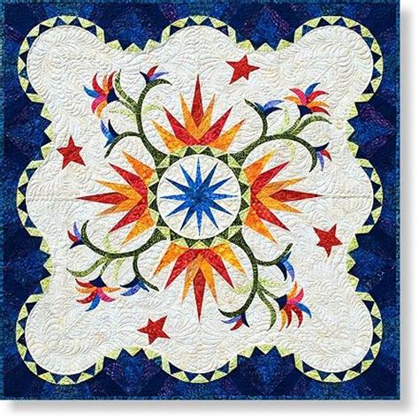 designs by judy 27 best images about judy niemeyer designs on