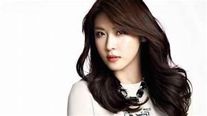 ha-ji-won-800x450.jpg