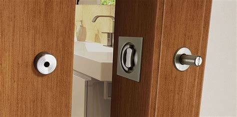 images of barn doors bd4000 privacy lock for barn doors