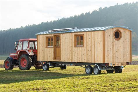 Tiny Häuser In Deutschland Kaufen by Tiny Houses Miniihaus Haus Auf R 228 Dern Reisen In 2019