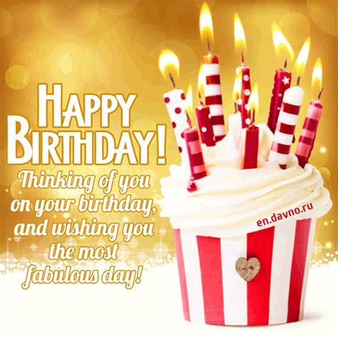 thinking     birthday  wishing