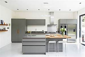 elegance of grey cabinets kitchen incredible homes With kitchen cabinet trends 2018 combined with get well stickers
