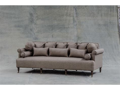 extra deep couches living room furniture daodaolingyy com