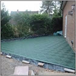 interlocking patio tiles home depot patios home design