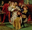 Epic World History: Borgia Family