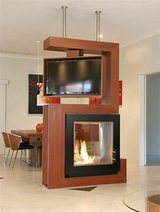 Custom Tv Stand Home Design Ideas, Pictures, Remodel and Decor