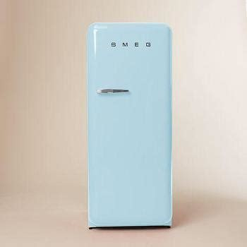 supercool fridge pbteen