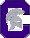 Image result for capital university logo