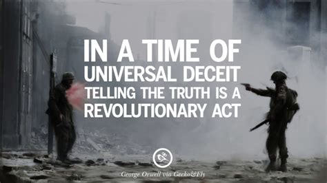 george orwell quotes   book  war