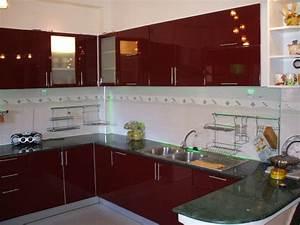 Faience Pour Cuisine : model de faience pour cuisine lertloy com ~ Premium-room.com Idées de Décoration