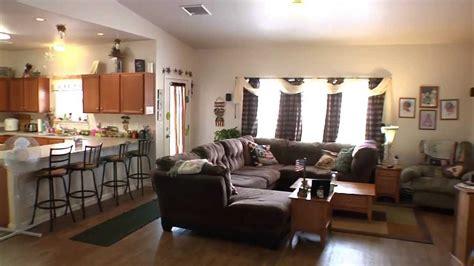 1 bedroom floor plans fort bliss family homes aero vista