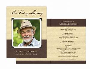 memorial cards templates the best letter sample With funeral memory cards free templates