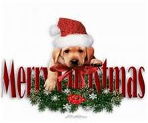 merry christmas clip art bing images xmas images