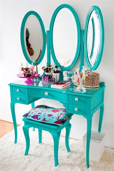 van teal table ls i love this vanity so cute girly decor all things