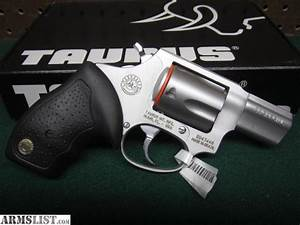 Taurus 38 Ultra Light Armslist For Sale Trade Taurus Model 85 Revolver