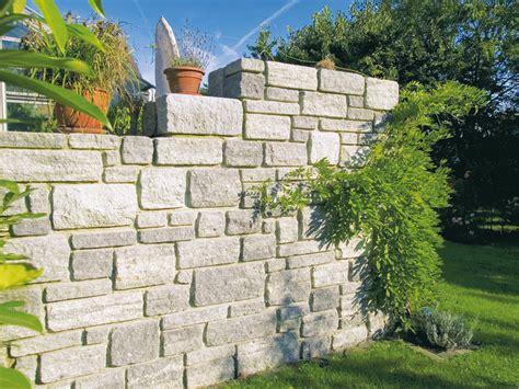 Bauen+leben Sortiment  Garten + Außen  Zäune + Begrenzungen
